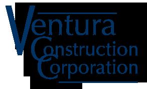 Ventura Construction Corporation