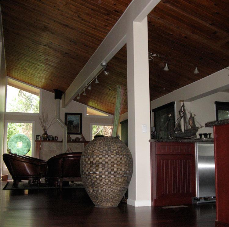 Olinda Home