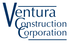 Ventura Construction Corporation